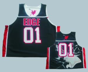 EDGE PIC